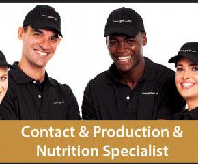 contact us - side bar - en-01-01-01-01
