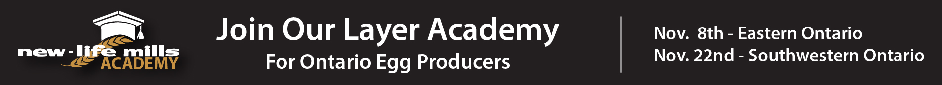 layer academy top banner ad-01