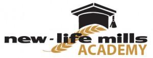 NLM Academy logo-01-01