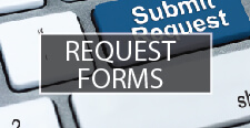 submit request-01