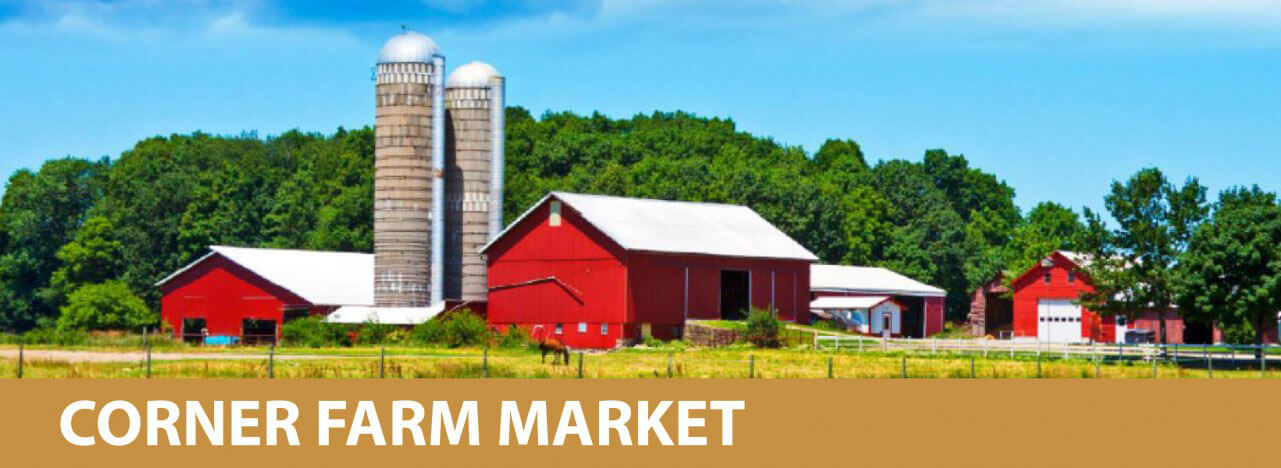 corner farm market-01