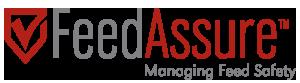 feed assure-01