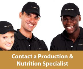 contact a production & Nutrition specialist-290x240-01
